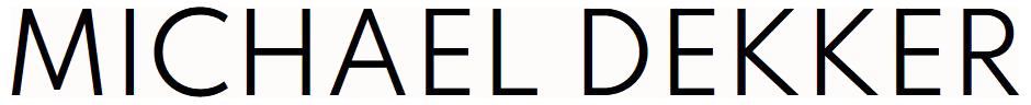dekker-logo-spartan-schmal